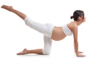 prenatal-yoga