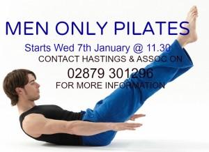 pilates-man-w760h570 POSTER