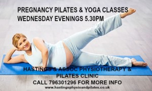 preg pilates for poster 1